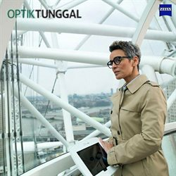 Katalog Optik Tunggal ( Kadaluarsa )
