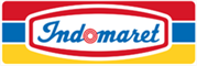 Logo Indomaret Point