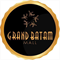 Logo Grand Mall Batam