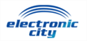Logo Electronic City