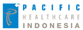 Pacific Healthcare