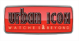 Logo Urban Icon