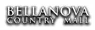 Logo Bellanova Country Mall