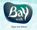 Logo Baywalk Mall