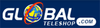 Logo Global Teleshop