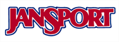 Logo Jansport