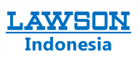 Logo Lawson Station