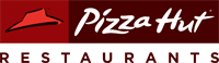 Logo Pizza Hut