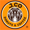 Logo J.CO Donuts