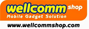 Wellcomm Shop
