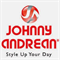 Logo Johnny Andrean Salon