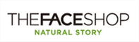 Logo The Face Shop