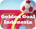Logo Golden Goal