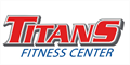 Titans Fitness Center
