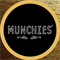 Logo Munchies Dine & Bar