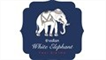 Logo White Elephant