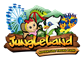 Logo The Jungle Land