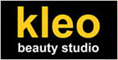 Kleo Beauty Studio