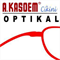 A Kasoem Optik