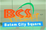 Logo Batam City Square