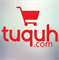 Tuquh Smart Shopping