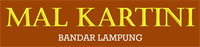 Logo Mall Kartini