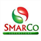 Smarco Superstore