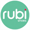 Logo Rubi Shoes