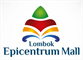 Logo Lombok Epicentrum Mall