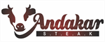 Logo Andakar Steak